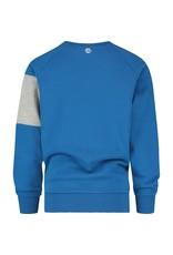 Vingino Vingino jongens sweater Nagdo Midnight Blue