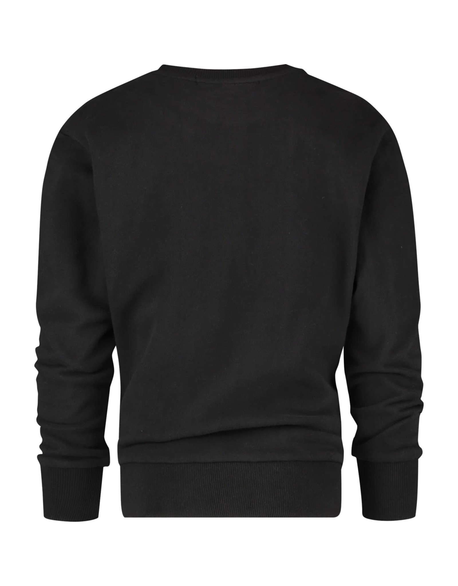 Vingino Vingino meiden sweater Novela Deep Black