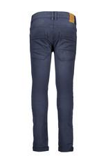 TYGO & vito TYGO & vito jongens skinny jeans Navy