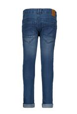 TYGO & vito TYGO & vito jongens skinny jeans fancy M.Used