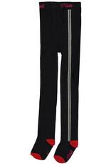 O'Chill O'Chill meiden maillot Black W20