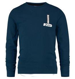 Raizzed Raizzed jongens shirt Jersey Dark Blue