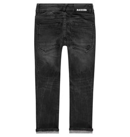 Raizzed Raizzed jongens jeans Boston Black W20