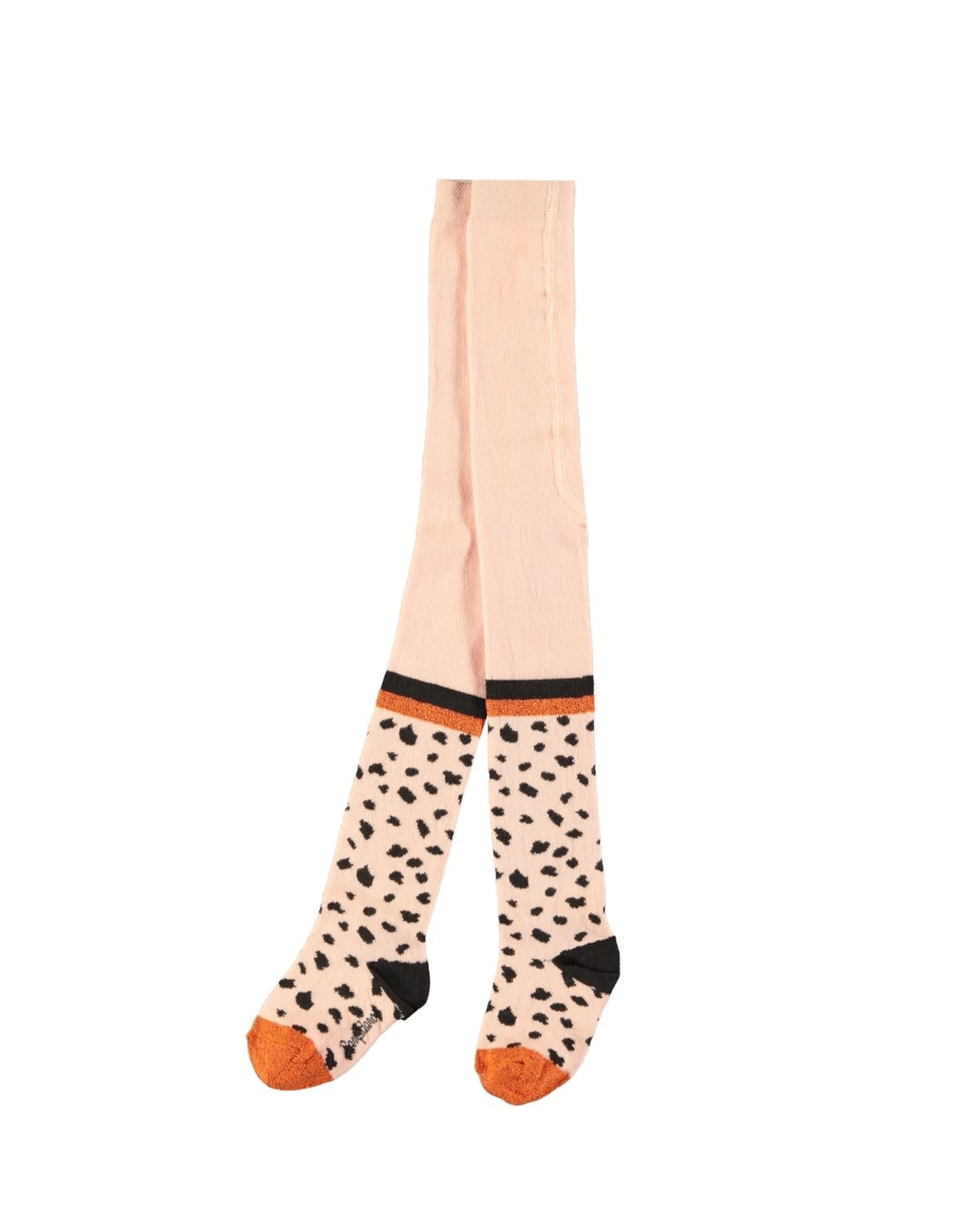 Bampidano Bampidano baby meisjes maillot Charlize DALMATIAN Light Pink