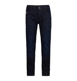 RETOUR Retour jongens jeans Luigi Raw Blue Denim