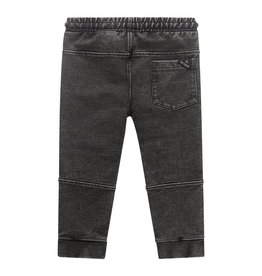 RETOUR Retour baby jongens jeans Damian Black
