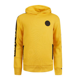 RETOUR Retour jongens hoodie Joey Yellow