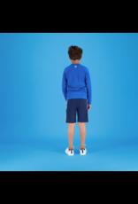 Vingino Vingino jongens shirt Hensor classic blue