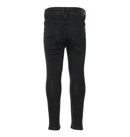 LEVV Levv meisjes jeans Lotte Black