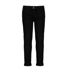 TYGO & vito TYGO & vito jongens jeans Black Denim W20