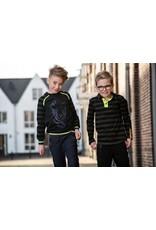 Legends jongens joggingbroek  Xander D.Blue Denim