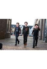 Legends Legends jongens joggingbroek Xanto Grey