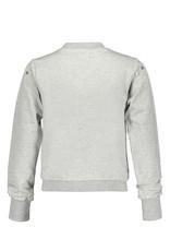 Elle Chic Elle Chic meiden sweater stones S.Melee