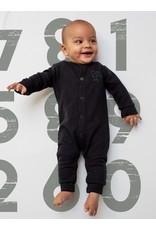 Quapi Quapi newborn baby jongens boxpak Zilias