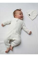 Quapi Quapi newborn baby neutraal boxpak Zenza