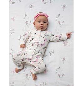 Quapi Quapi newborn baby meisjes boxpak Zola