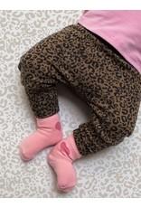 Quapi Quapi newborn baby meisjes sokjes Zynna