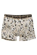 Quapi Quapi jongens ondergoed boxers 3-pack Pax