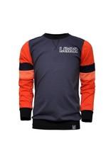 Legends jongens sweater Guy Red