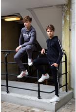 LEVV Levv jongens joggingpak Bandno Black