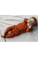LEVV Levv newborn baby jongens broek Lewis