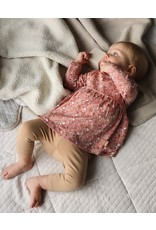 LEVV Levv newborn baby meisjes legging Lola