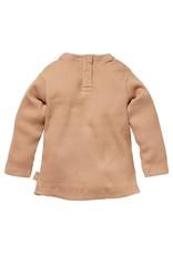 LEVV Levv newborn baby meisjes shirt Lila