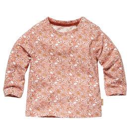 LEVV Levv newborn baby meisjes shirt Lieve