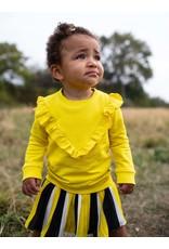 Quapi Quapi baby meisjes rokje Gijske Multi Colour