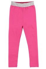 O'Chill O'Chill meiden legging Kim Pink