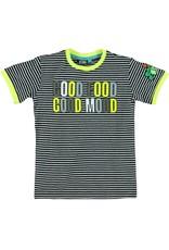 B'Chill B'Chill jongens t-shirt Fresco Multi
