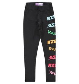 Raizzed Raizzed meiden legging Hangzhou Deep Black S21