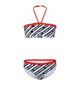 RETOUR Retour meiden bikini Florelise Marine S21