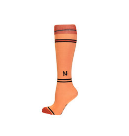 NoBell NoBell meiden sokken Rover Cantaloupe