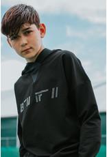 Bellaire Bellaire jongens hoodie Keep Caviar