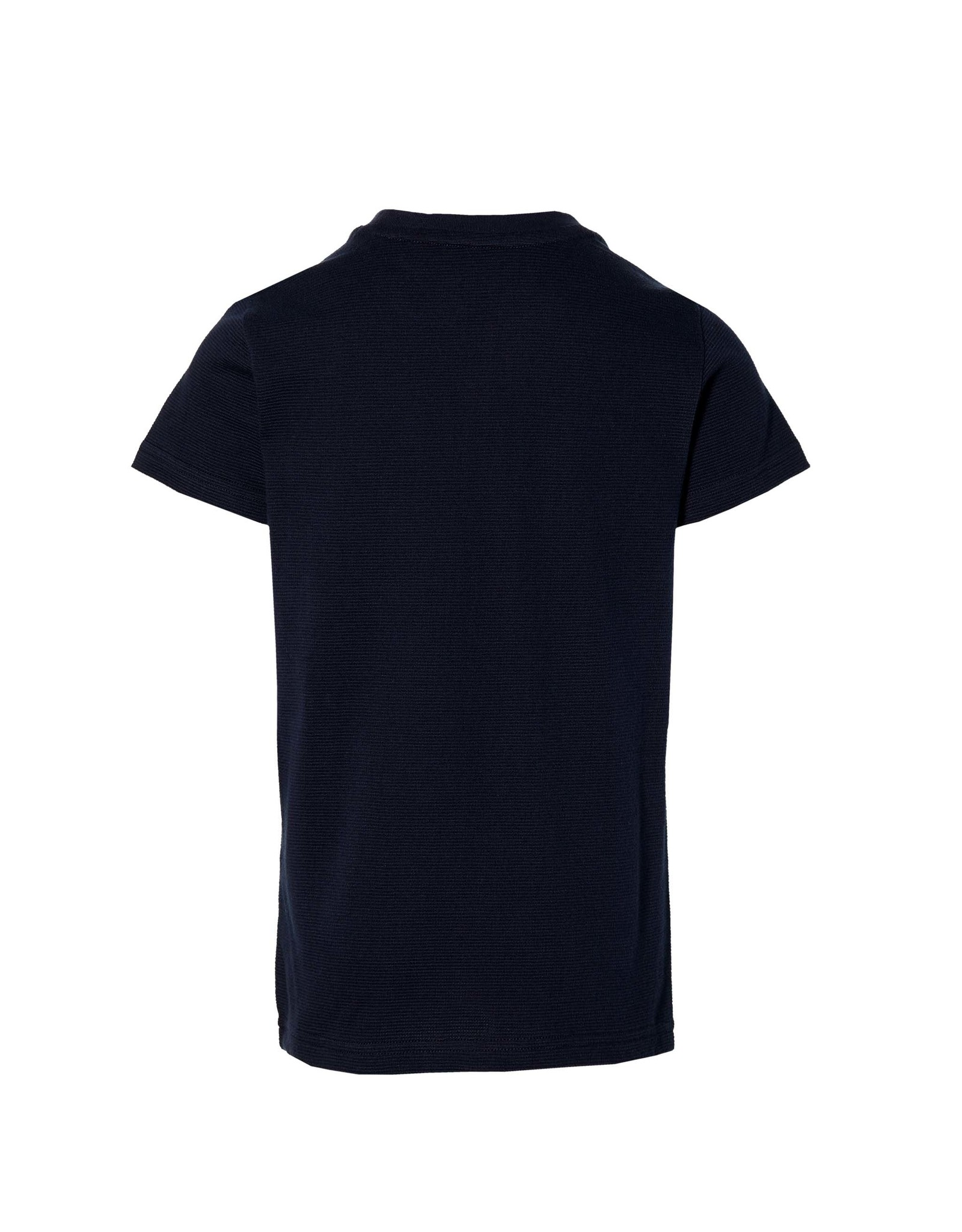 LEVV Levv jongens t-shirt Marvin Dark Blue