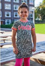 O'Chill O'Chill meiden legging Rosie Multi Colour