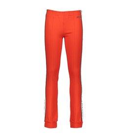 Elle Chic Elle Chic meiden joggingbroek Stylish Red Sporty Chic