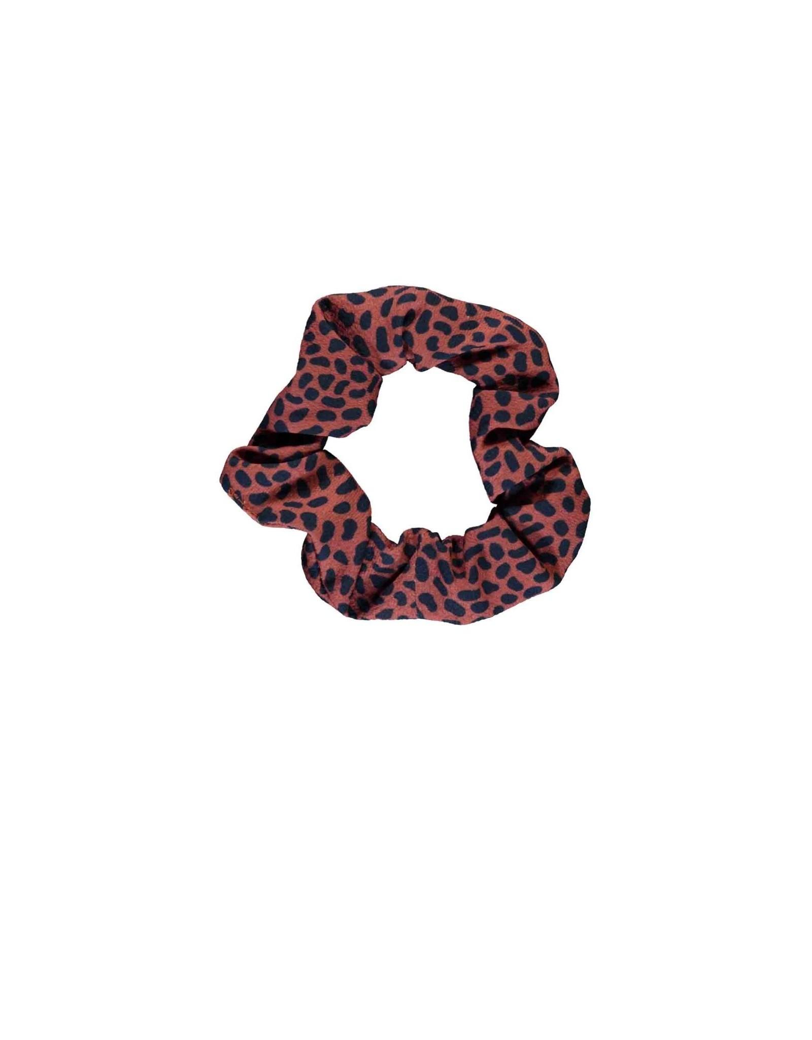 B.Nosy B.Nosy meisjes scrunchie Mix Dots