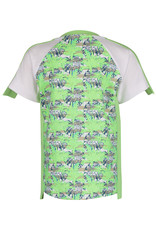 4President 4President jongens t-shirt Ian LB Green