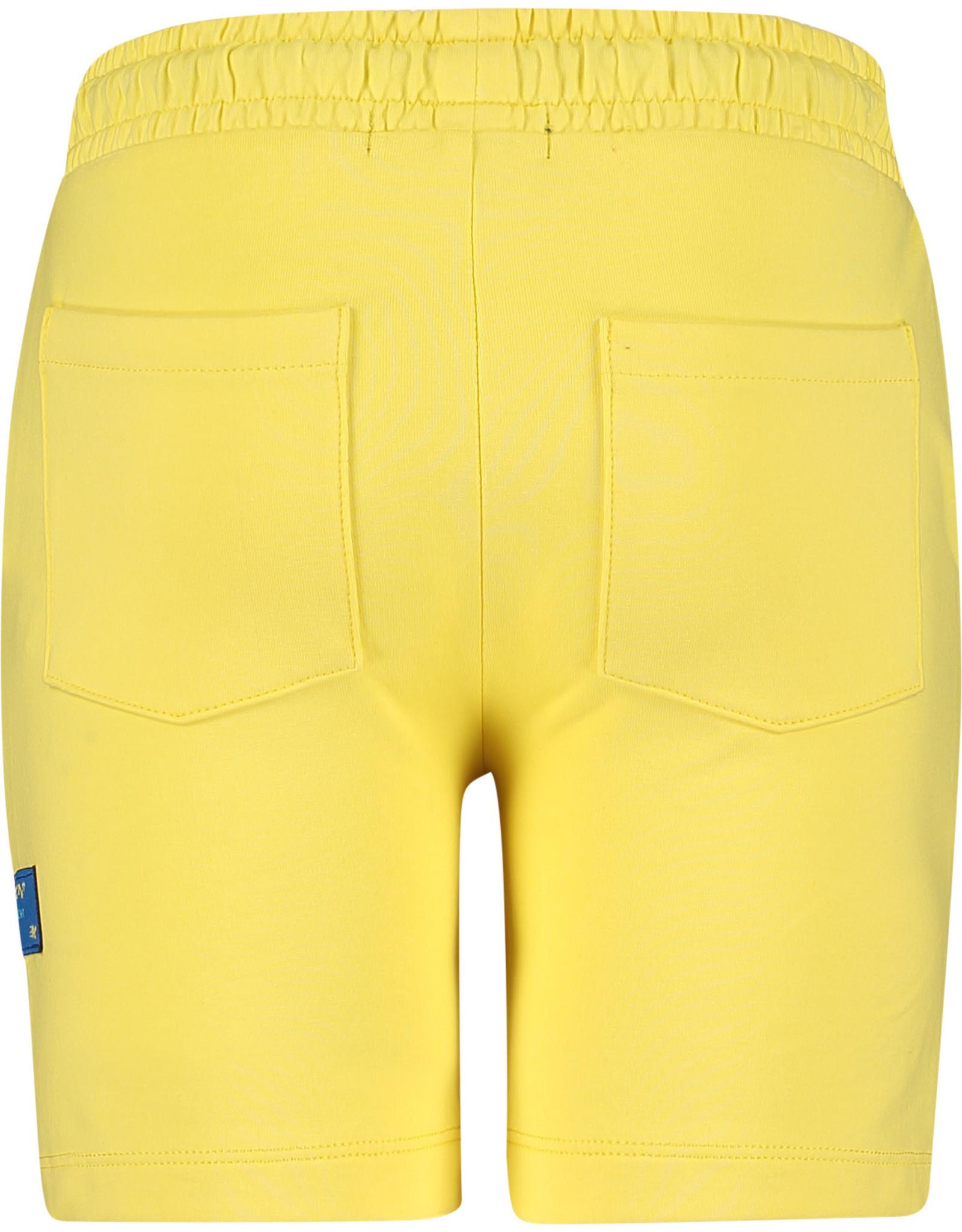 4President 4President jongens korte broek Kenn Lemon