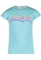 4President 4President meisjes t-shirt Maddie Sea Color