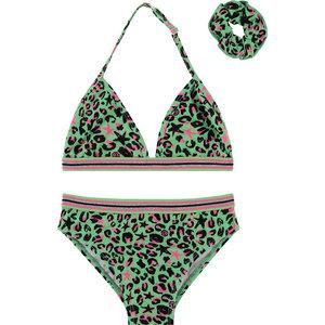 Vingino Vingino meiden bikini Zinja Fresh Neon Green