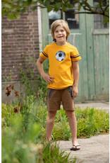 Legends jongens korte joggingbroek Romeo Brown