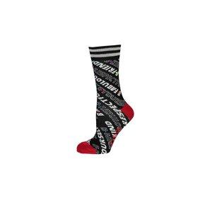 B.Nosy B.Nosy B. Yourself sokken ao