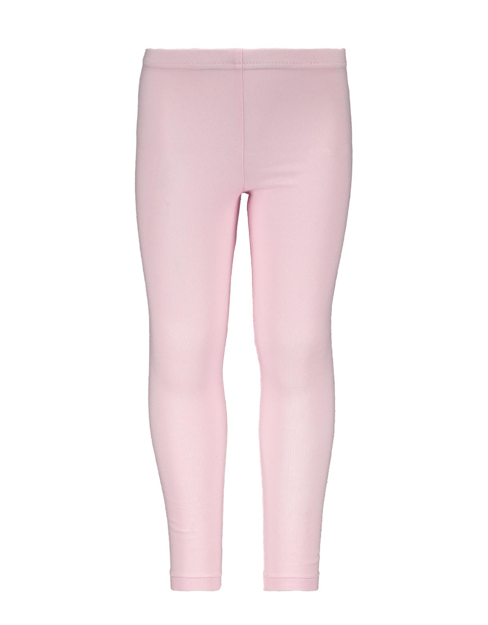 Bampidano Bampidano meisjes legging Dawn Light Pink
