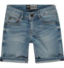 Raizzed Raizzed jongens korte jeans Oregon Light Blue Stone S21