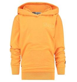 Raizzed Raizzed jongens hoodie Natal Neon Orange