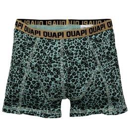Quapi Quapi jongens ondergoed boxers 3-pack Pax Combo