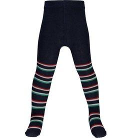 Quapi Quapi baby meisjes maillot Velma Navy